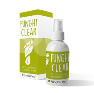 FungiClear