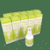 FunghiClear voordeelverpakking 10 stuks | Speciale aanbieding