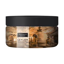Ceylon Ultra Rich sheabutter - LePair webshop