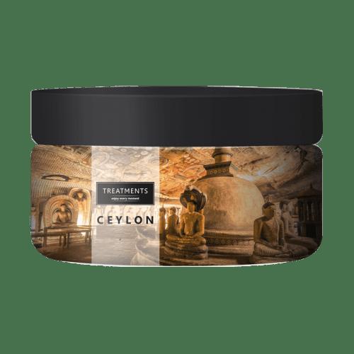 Ceylon Ultra Rich sheabutter - LePair webshop