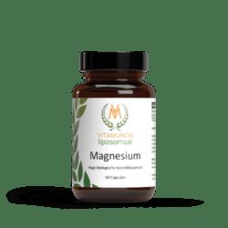 magnesium vitamunda