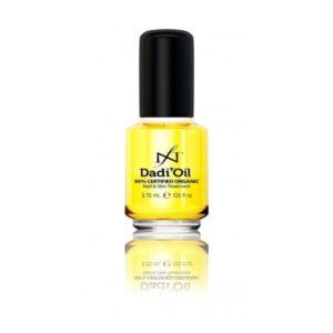 Dadi Oil 3,75ml nagelriem olie  LePair webshop