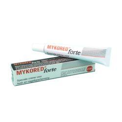 Mykored creme | LePair webshop