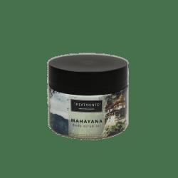 Mahayana-Body-scrub-oil