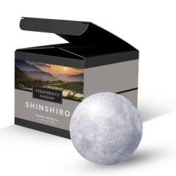 Treatments-Shinshiro-bathbomb