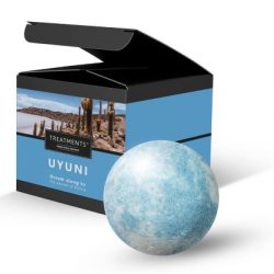 Treatments-Uyuni-bathbomb