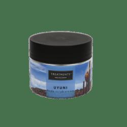 Uyuni Body-Scrub-Cream