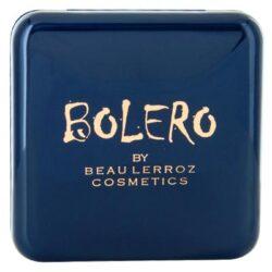 bolero-bronzing poeder