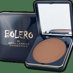 Bolero bronzingpoeder