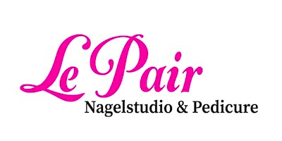 le Pair nagelstudio & pedicure